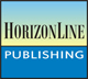 Horizon Publishing