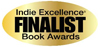 Indie Excellence Finalist