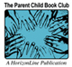 The Parent Book Club